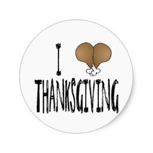 i_love_thanksgiving_sticker-r2a34e421474b48fdb46d3e3fa1ed9721_v9waf_8byvr_512