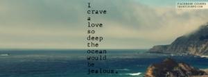 I-Crave-A-Love-So-Deep